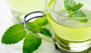 Té verde: proprietà benefiche per la salute