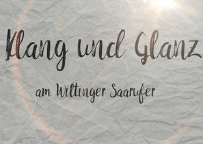 Saarweingut Felix Weber, Winzer, Wiltingen, Saar, Mosel Riesling