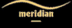 meridian restaurant büsum
