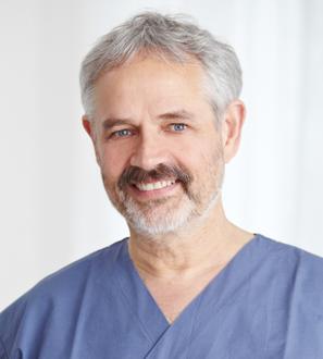 Dr.Christoph Pienitz, Zahnarzt in Bad Hindelang