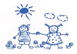 26380575ee Jedes Kind in unserem Haus für Kinder soll sich in seiner Einzigartigkeit  angenommen und geborgen fühlen. Unsere pädagogische Arbeit richtet sich  nach dem ...