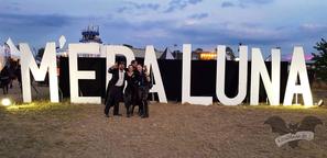 M'era Luna-Festival 2018