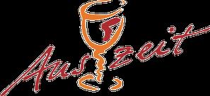 Café-Bar-Loung AUSZEIT in Werne