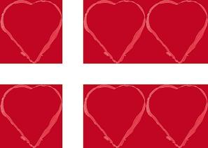 Hier sieht man das BALLacker-dÜsign Dänemark 21.2 von Thorsten Hülsberg.