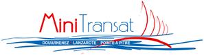port de plaisance de Tréboul!