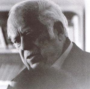 Adalbert von Keyserlingk