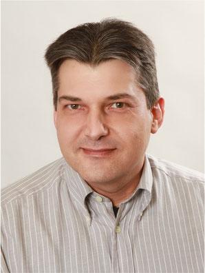 Andreas Kioutachialis