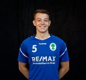 Clemens Zilligen
