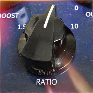 Online Mixing im Das Michels Mix und Mastering Studio