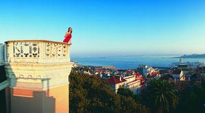 Olissippo Lapa Palace Lisbon