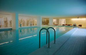 Altis Belem Hotel & Spa Lisbon