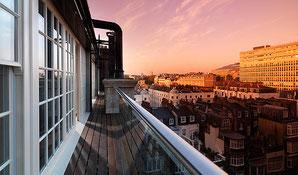 The Goring London