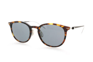 "Y concept ""T404L SG"" Col.Marron/Darkbrown"