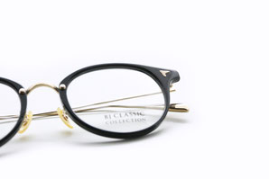 """BJ CLASSIC COLLECTION """"COM-510NNT"""" Col.1-1"""