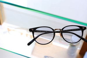"""BJ CLASSIC COLLECTION """"COM-553NT"""" Col.1-1"""