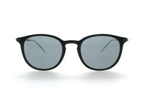 """Y concept """"T404L SG"""" Col.black/grey"""