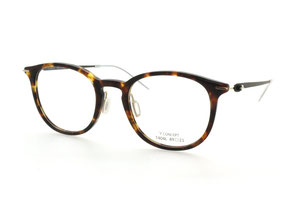 "Y concept ""T404L"" Col.Marron/Darkbrown"