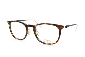 "Y concept ""T405"" Col.Marron/Darkbrown"