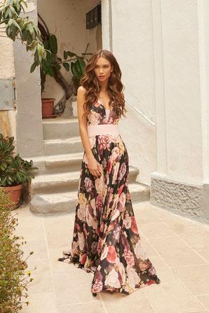Les Mariés d'Alby robes de cocktail collections Les mariés d'Alby - Créatif Paris - Frank Lyman