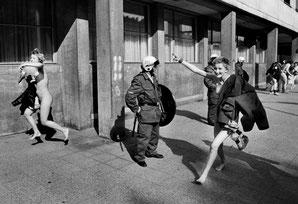 Tuwat Demo, 1981