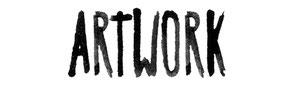 apollo-artemis, mode, design, nachhaltig, handgemacht, typografie, schrift, tusche, neuigkeiten