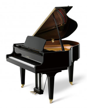 www.piano-dubbel.de/kawai-gl-10