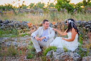 Valencia,boda,tenerife,jesus valdivia