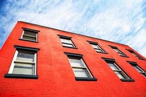 Wohnungen kaufen in Ulm und Senden
