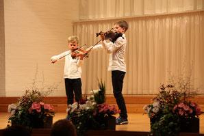 Foto: Musikschule Neumarkt