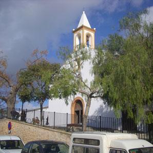 Hotels in Ibiza Sant Joan de Labritja