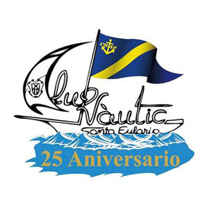Club Nautico in Santa Eulalia