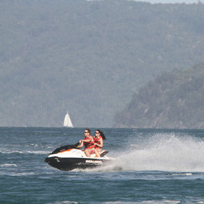 Surf-Center, Speed Boad, Jet-Ski Ibiza