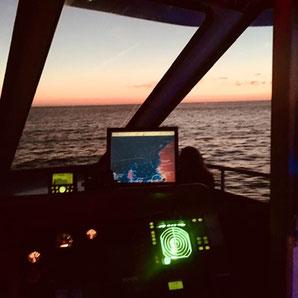 Yacht Charter auf Ibiza