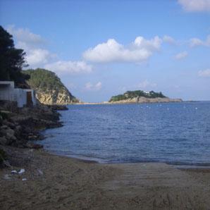 Hotels in Sant Miquel de Balanzat auf Ibiza