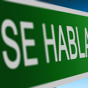 Sprachschulen auf Ibiza. Spanisch lernen auf der Insel Ibiza.