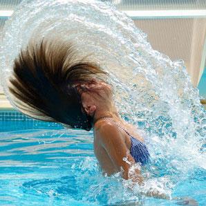 Wellness und Spa auf Ibiza