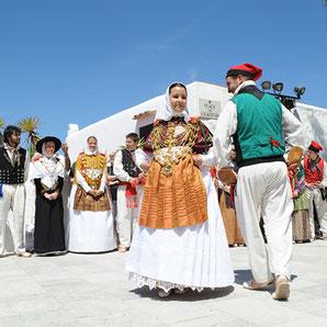 Bild: Ayuntamiento Santa Eulalia