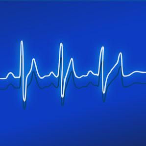 Deutsch sprechende Ärzte in Ibiza - AllgemeinMedizin
