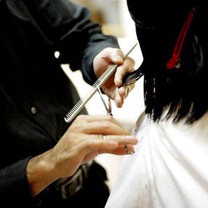 Friseur- & Schönheitssalons auf Ibiza