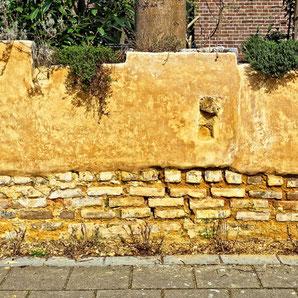 Ibiza Steine, Kiesel, Marmor