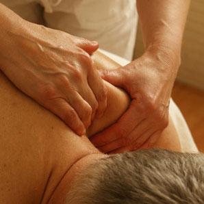 Ibiza Massagen, Therapien & Workshops