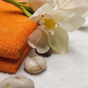 Massage Ibiza Santa Eulalia