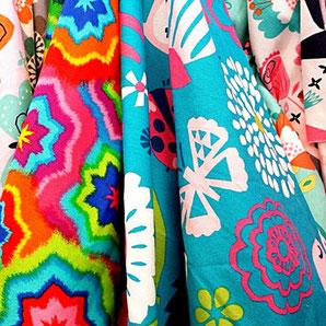 Ibiza Hausrat, Textilien & Dekoration