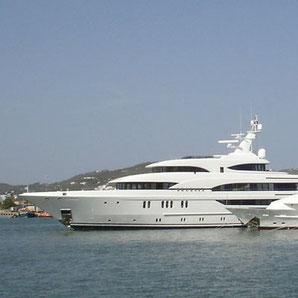 Boot mieten auf Ibiza