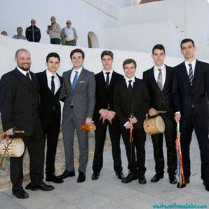 Foto: visitsantaeulalia.com
