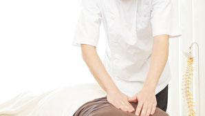 神奈川県 医院 ホームページ作成格安屋