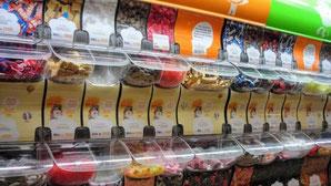 千葉県 販売店 ホームページ作成格安屋