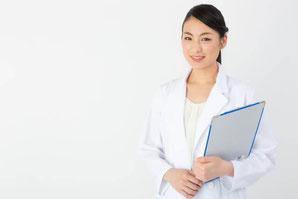 東京都 医院 ホームページ作成格安屋