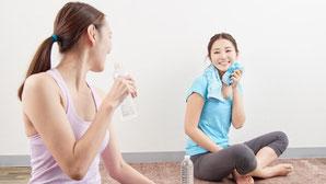 神奈川県 美容室 ホームページ作成格安屋