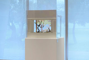 Commission with children for Firstsite, Colchester